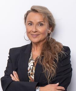 Dr. Margret Fischer
